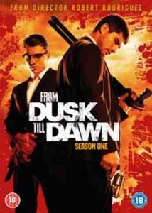 From Dusk Till Dawn Season One